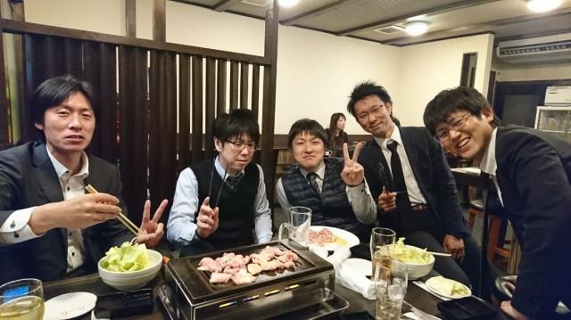 20180309_3.JPG
