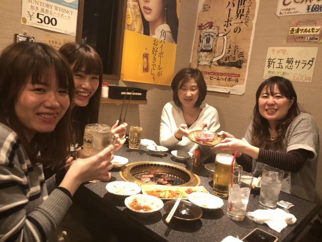 IMG_9872.JPG