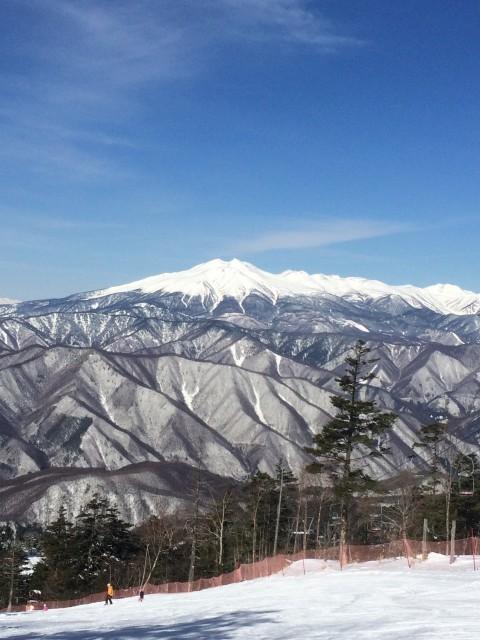 乗鞍岳.jpg