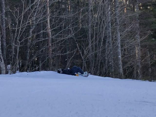 スノーボード33.jpg