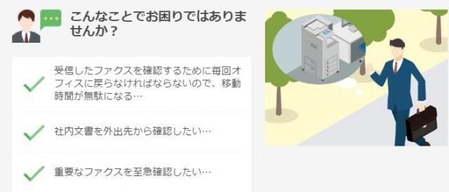 case.jpg