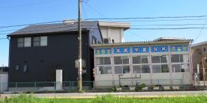 gakudouIMG_6352.JPG